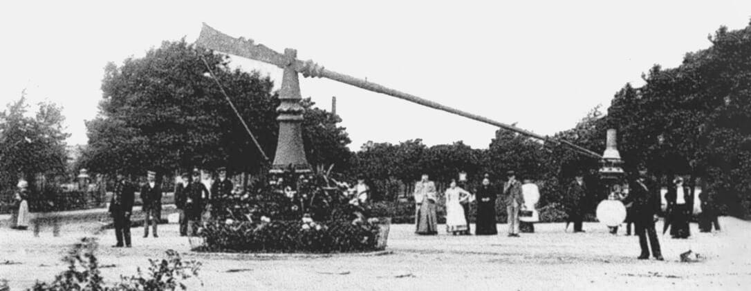 1886-nijmegen_b