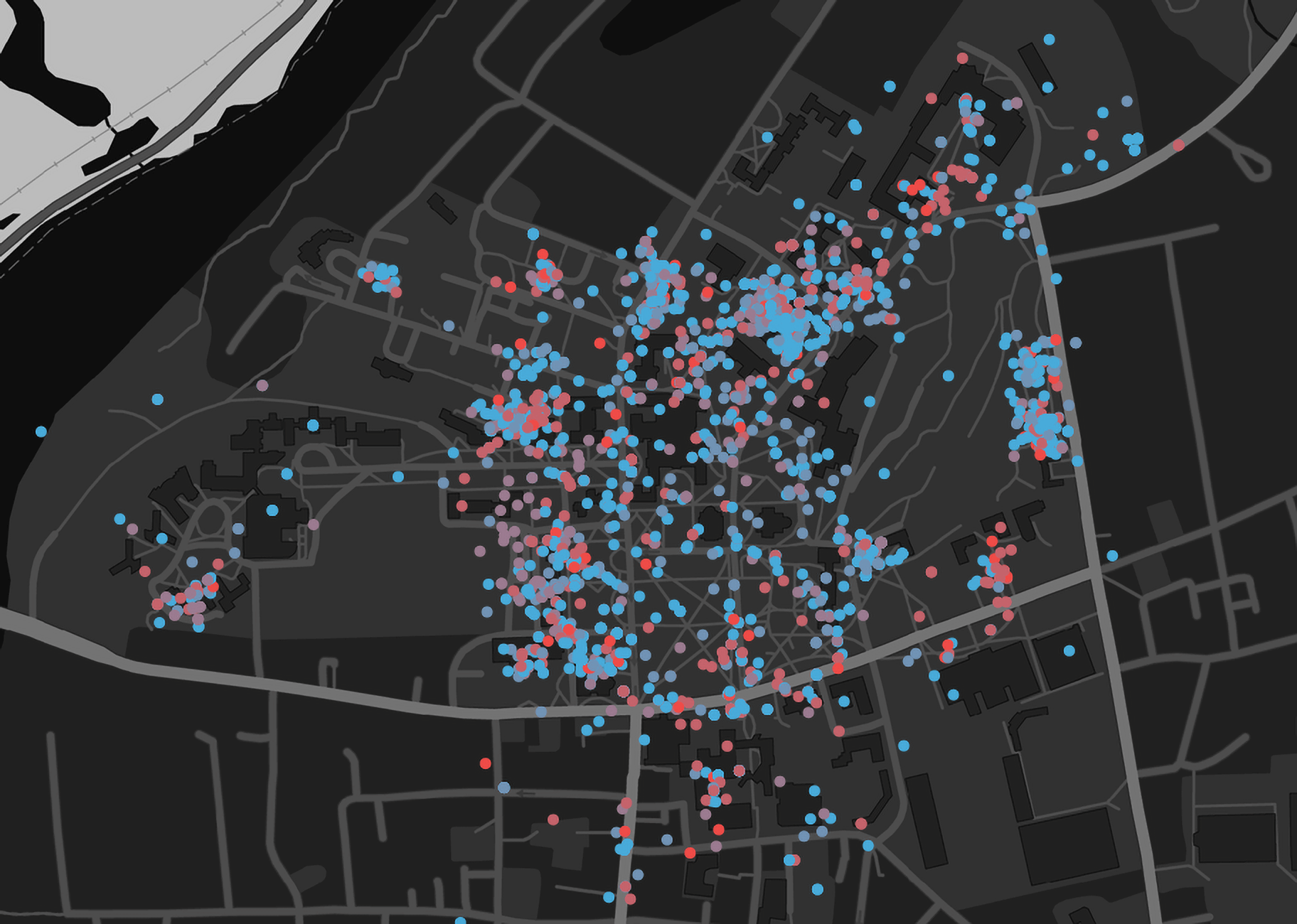 map_viz_2
